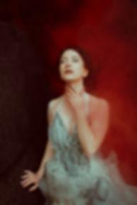 Red Smoke 1.jpg