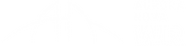 Aurora-Nova-Logo-C.png