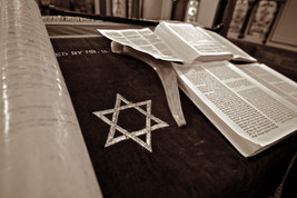 Jewish voice ministries