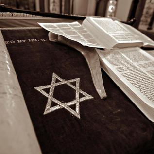 Jewish Community Foundation of San Diego
