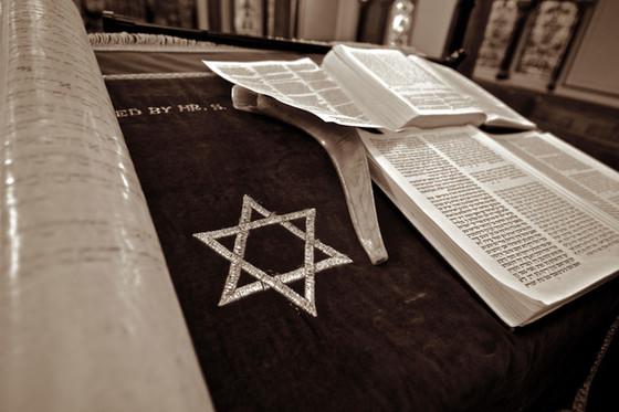 Shabbat HaGadol morning Zoom service, 3/27/21