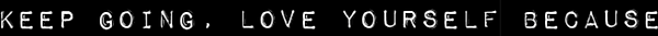 Screen Shot 2020-06-18 at 16.05.41.png