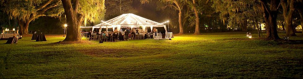 Wedding Ceremony Perth | Happy Heart Celebrations