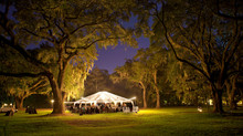 Choosing a venue for your Montana Wedding