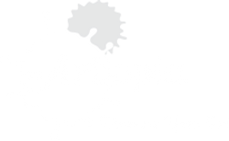 Artopia on the Go Logo - With transparen