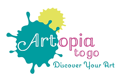 Artopia on the Go Logo - CMYK - TIFF.tif