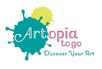 Artopia on the Go Logo - CMYK - TIFF.tif