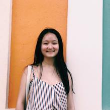 Yinyu Ji