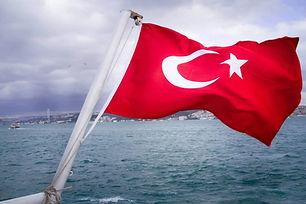 HCAP Istanbul Pic 2.jpg