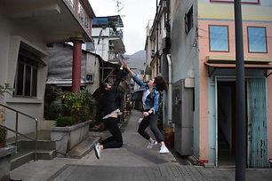 HCAP Hong Kong Pic 3.jpg