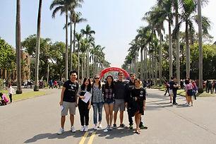 HCAP Taipei Pic 3.jpg
