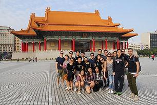 HCAP Taipei Pic 2.jpg