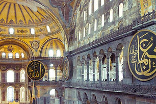 HCAP Istanbul Pic 3.jpg