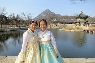 hcap-seoul-4.png