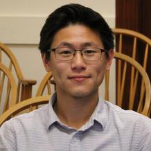 Sam Woo