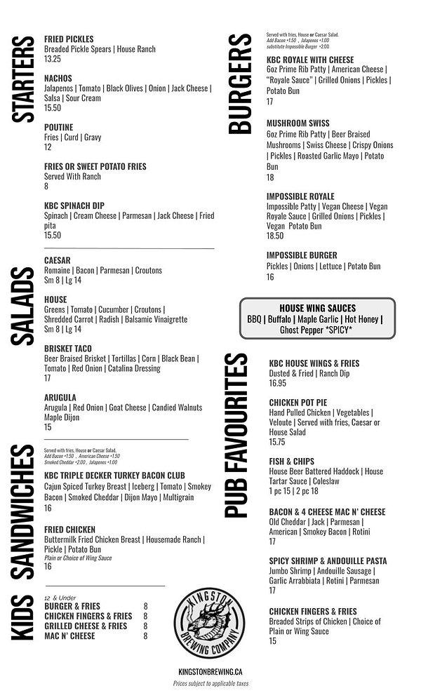 phase 1 reopening menu.jpg