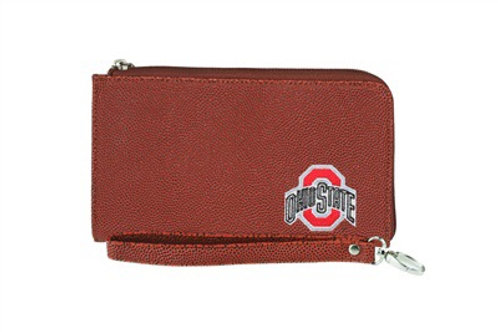 Ohio State Football Wrist Bag