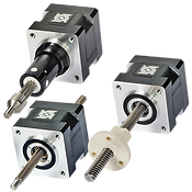 size_14_stepper_motor_linear_actuator.pn