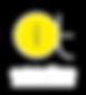 Logo witte letters_Tekengebied 1.png