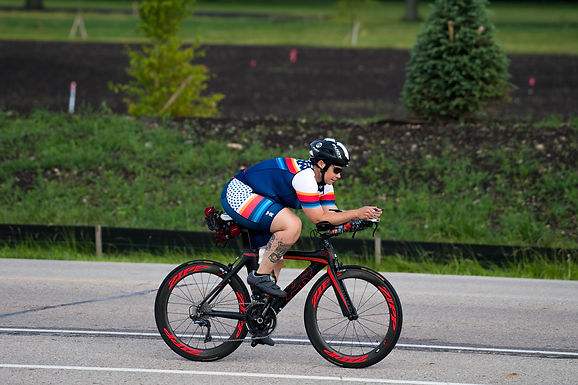 5 Triathlon/Duathlon Training Mistakes That Stop You From Being Great