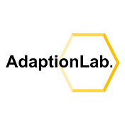 AdaptionLab_10.png