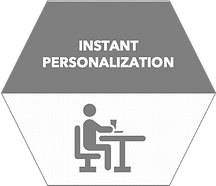 INSTANT%20PERSONALIZATION_edited.png