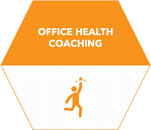 OFFICE%20HEALTH%20COACHING_edited.png
