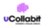 uCollabit_logo.png
