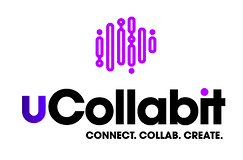 uCollabit_logo.png