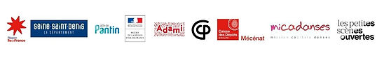 Bande logos carte micadanses 11.09.20-4
