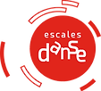 Logo escales fond transparent.png