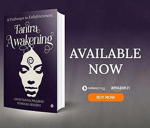 tantra-awakening-book-cover.jpg
