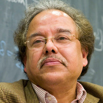 Professor Sanjib Baruah
