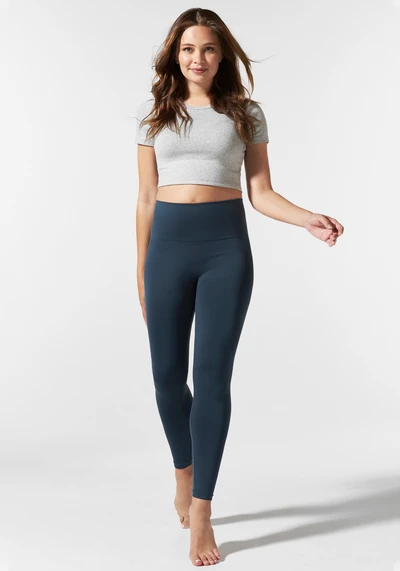 M23_HipsterSupportLeggings_Storm_front_f