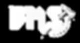 BMS Logo Test blanc mixte.png