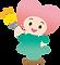 idrug_character_4.png