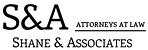 ShaneAssociates Logo.png