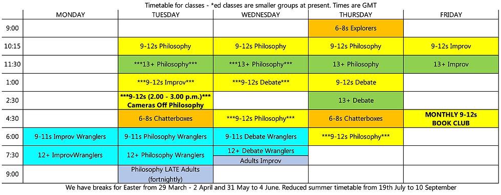 P4HE Class Timetable2.jpg
