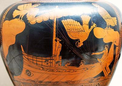 Odysseus_Sirens_BM_E440_n2.jpg