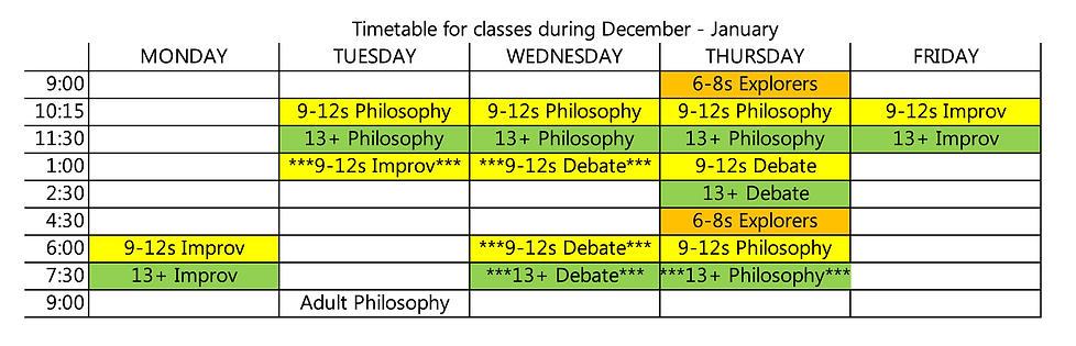 Dec-Jan Classes.png