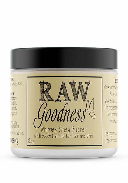 RG Whipped Shea 8oz 2.png