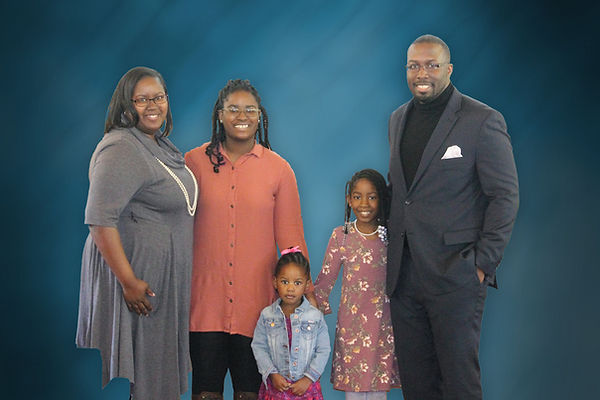 Bro_Jackson_&_Family010 2.jpg