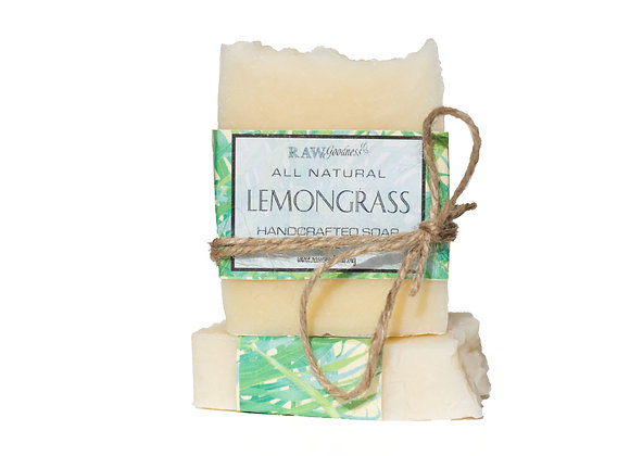 Lemongrass-Wholesale