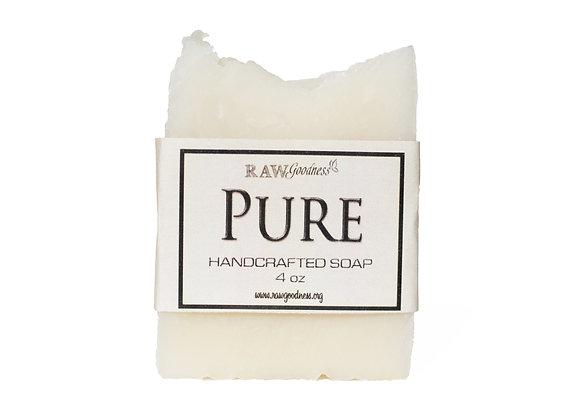 Pure-Wholesale