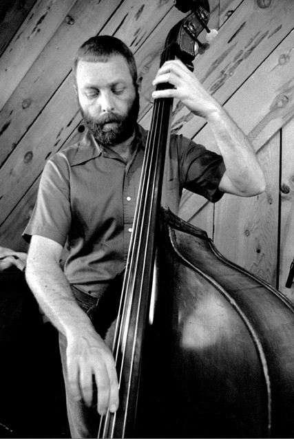 Dave Holland - By Brianmcmillen (Own work) [CC BY-SA 4.0 (http://creativecommons.org/licenses/by-sa/4.0)], via Wikimedia Commons