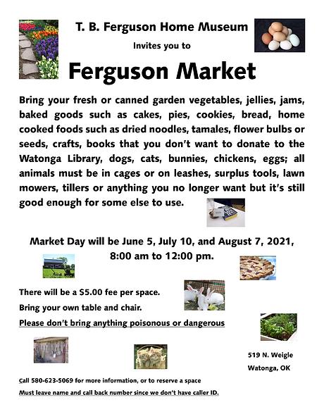 Ferguson Market.png