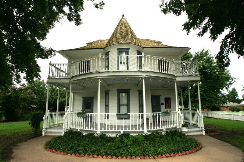Ferg-House-Watonga-Oklahoma.jpg