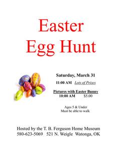 Easter Egg Hunt March 31, 2018.jpg