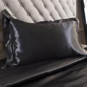silk pillow case - Silk Pillow Case
