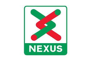 partners-nexus.jpg